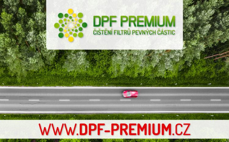 DPF PREMIUM